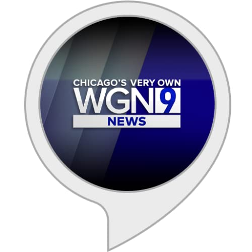 Top 10 Wgn America App of 2021