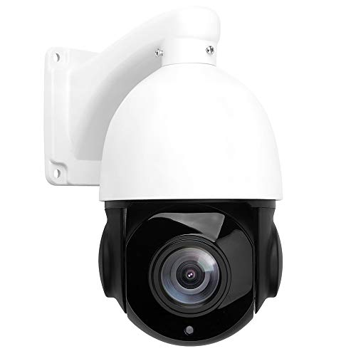 Top 10 Xpy1201 Ip Camera of 2021