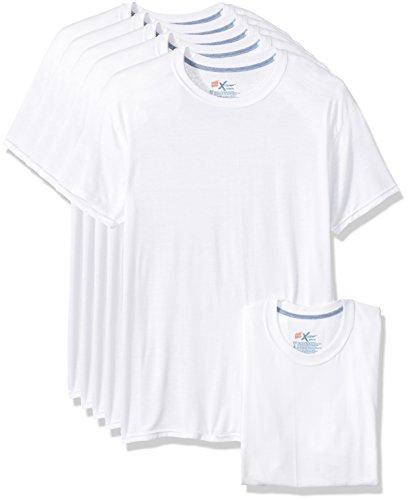 Top 10 Xtemp Tshirt of 2021