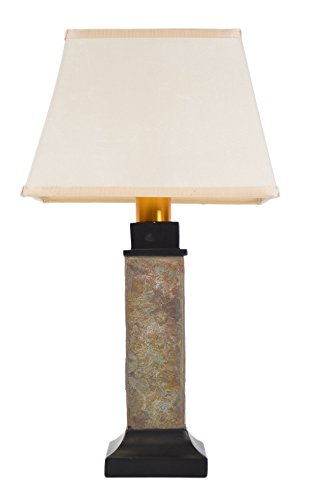 Top 10 Wzj-table Lamp of 2021