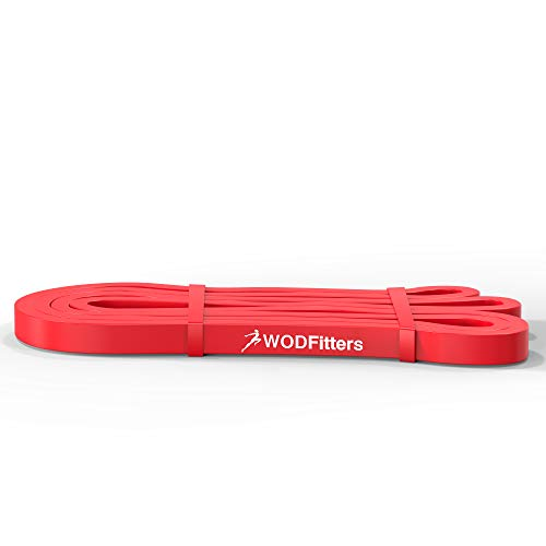 Top 10 Wodfitters Resistance Band of 2021