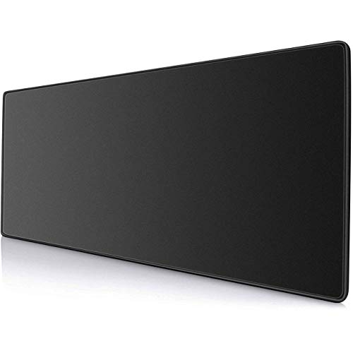 Top 10 Xxk Mouse Pad of 2020