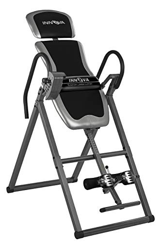 Top 10 Xmund Inversion Table of 2020