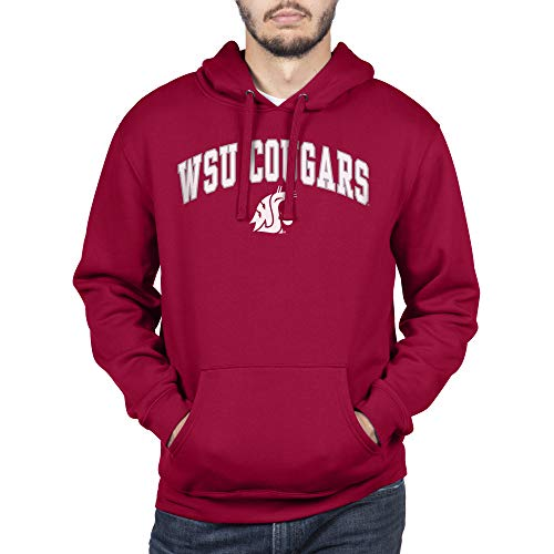 Top 10 Wsu Sweatshirt of 2021