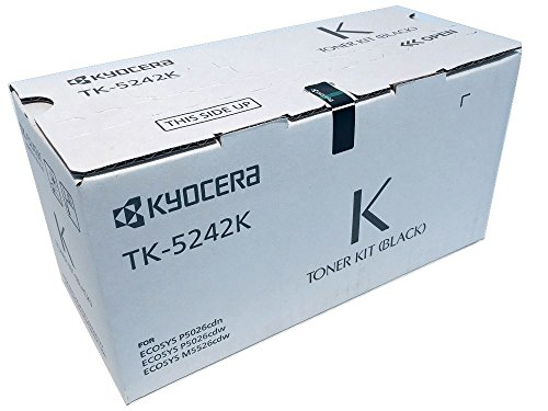 Top 10 Xtk-520s of 2020