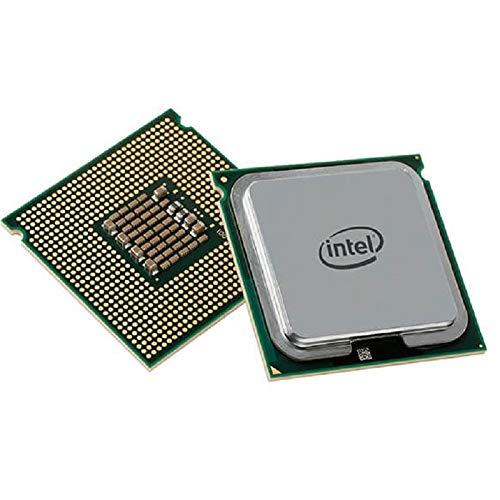 Top 10 Xeon Processor of 2021