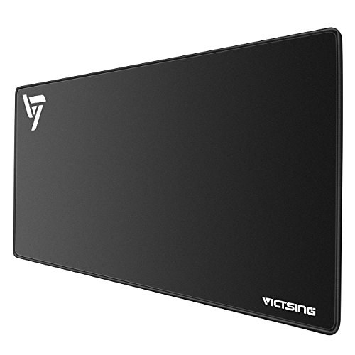 Top 10 Xll Gaming Mouse Pad of 2020