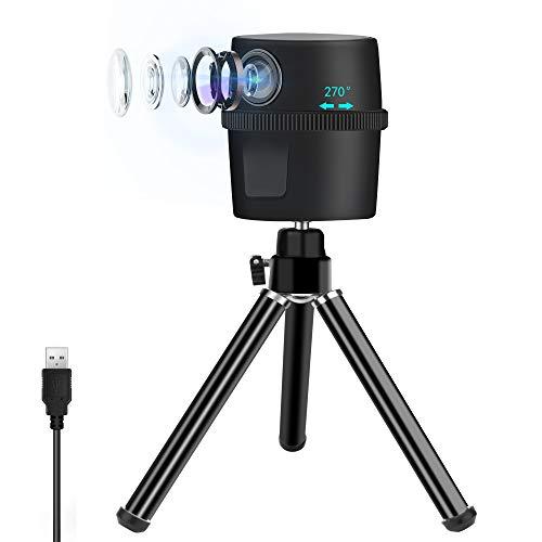 Top 10 Xhc Camera of 2020
