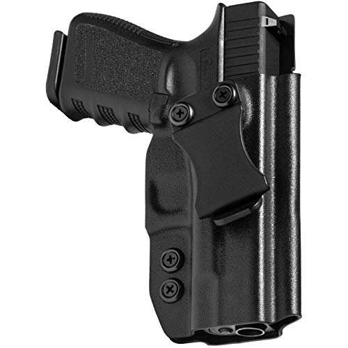 Top 10 Xdm 4.5 Holster of 2021
