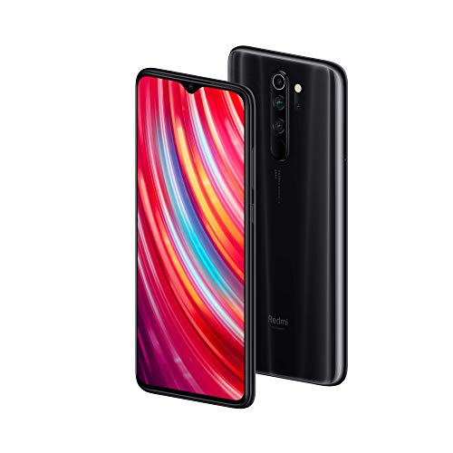 Top 10 Xomi Redmi Note 9 Pro of 2020