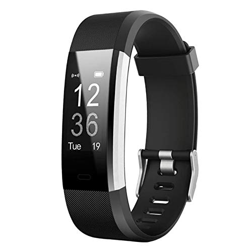 Top 10 Xfcs M2 Fitness Tracker of 2020