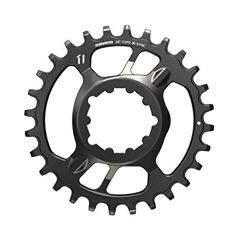Top 10 Xsync Chainring of 2021