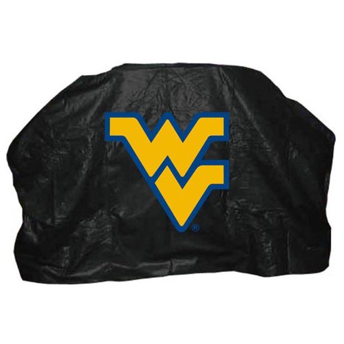 Top 10 Wvu Grill Cover of 2021