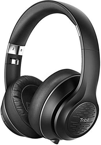 Top 10 Xbit Headphones of 2021
