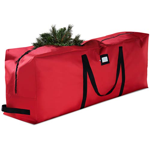 Top 10 Xmas Tree Storage Bags of 2020