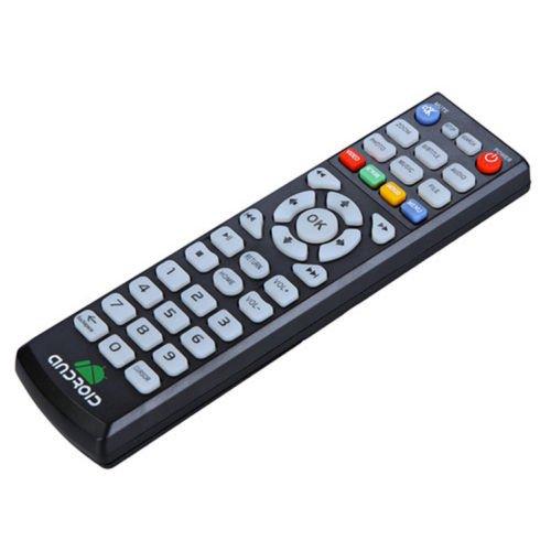 Top 10 Xbmc Remote of 2021