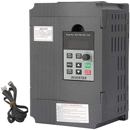 Top 10 Xsy-at1 Inverter of 2021