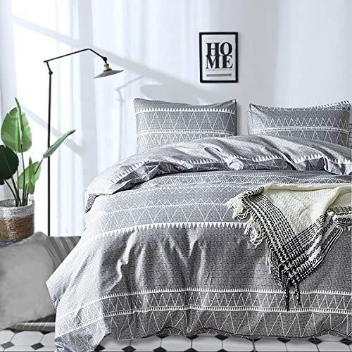 Top 10 Wqueen Comforter Set of 2021