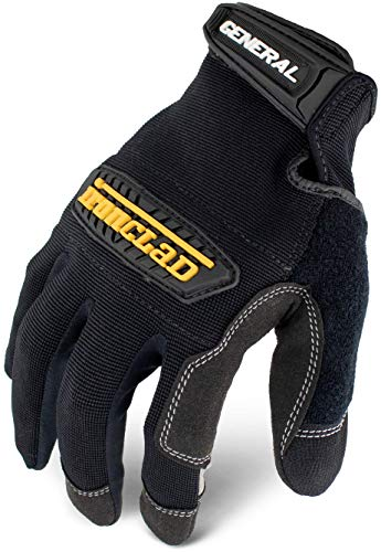 Top 10 Work Gloves of 2021