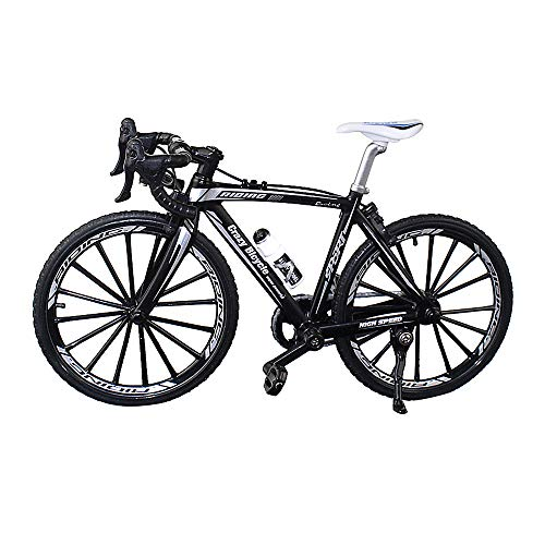 Top 10 Xsy Bike Toy of 2021