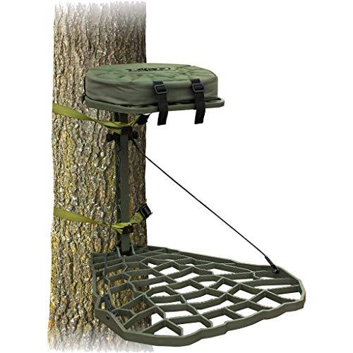 Top 10 Xop Vanish Treestand of 2021