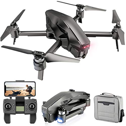 Top 10 Xdynamics Evolve Drone of 2020