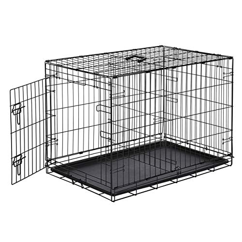 Top 10 Xlg Dog Kennels For Dogs of 2021