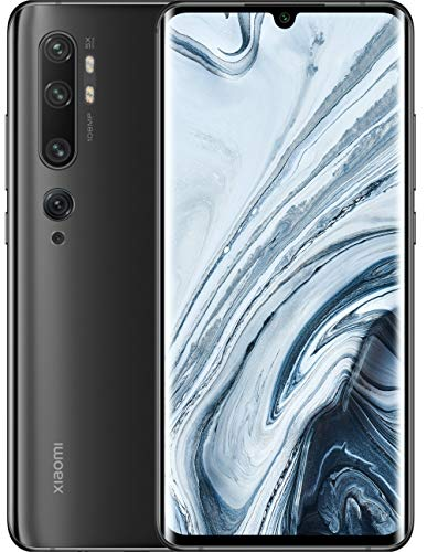 Top 10 Xoiami Phone of 2020