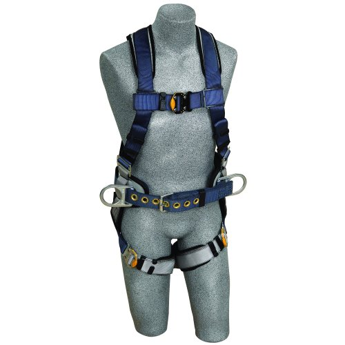 Top 10 Xofit Harness of 2020