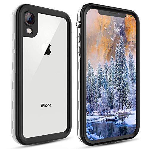 Top 10 Xbk Iphone Xr Case of 2021 - JonathanSchiffman