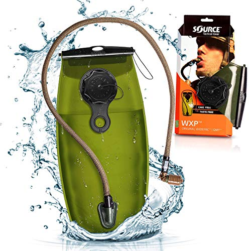 Top 10 Wxp Storm Hydration System 3l of 2021