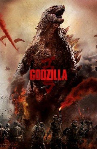 Top 10 Wmg Movie Posters of 2021
