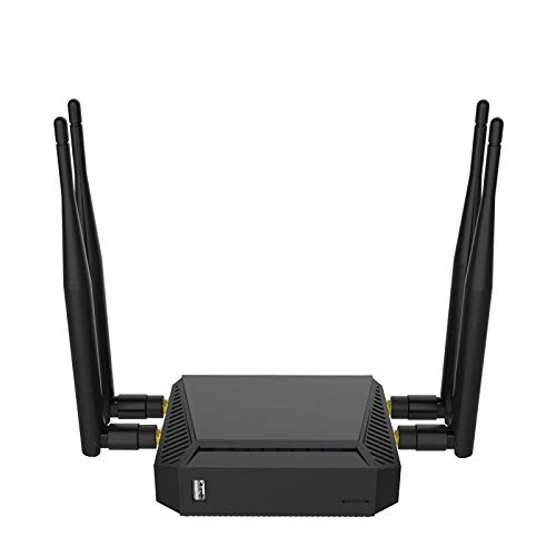 Top 10 Zbt Router of 2021