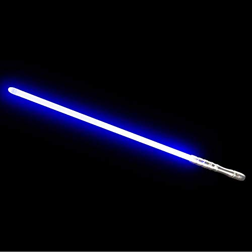 Top 10 Yyd Lightsaber of 2020