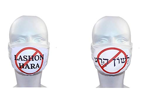 Top 10 Ymf Carpet Mask of 2021