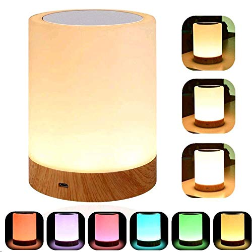 Top 10 Ysd Touch Lamp of 2021