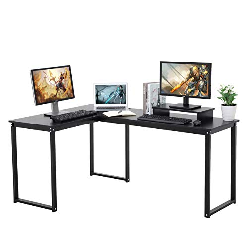 Top 10 Zch Computer Desk of 2021