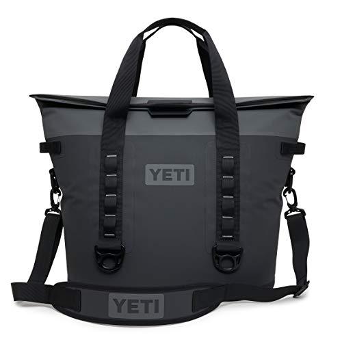Top 10 Ywti Cooler Bag of 2021