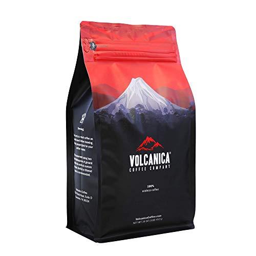 Top 10 Yirgacheffe Coffee Ground of 2021