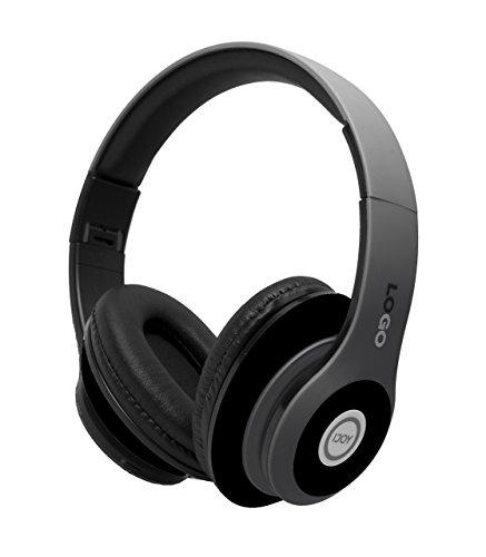 Top 10 Ytjeak Wireless Headphones of 2021
