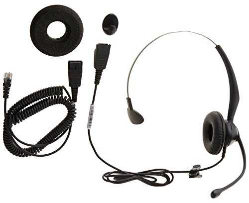 Top 10 Yhs33 Headset of 2020