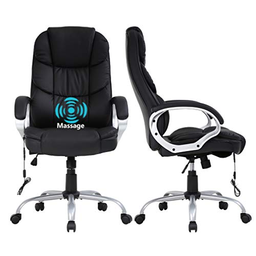 Top 10 Xxfbag Ergonomic Office Chair of 2020