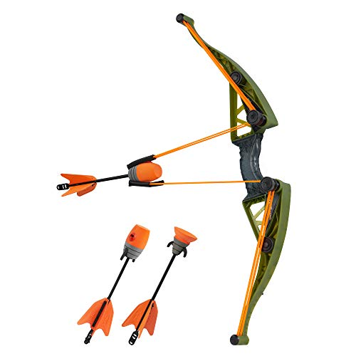 Top 10 Zcurve Bow Arrows of 2021