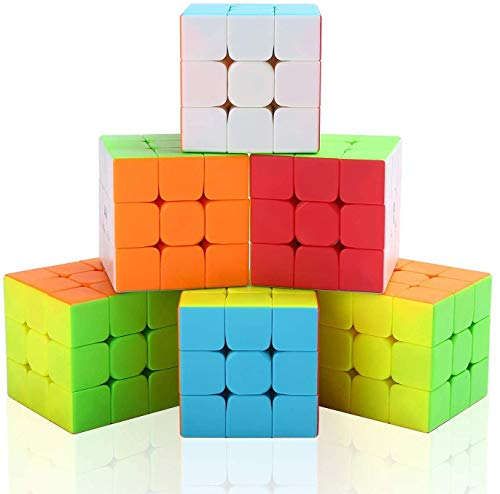 Top 10 Ysd Rubiks Cube of 2021