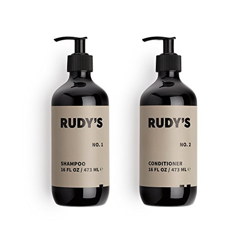 Top 10 Ybera Shampoo And Conditioner of 2021