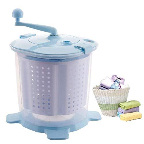 Top 10 Ydcw Mini Portable Washing Machine of 2021
