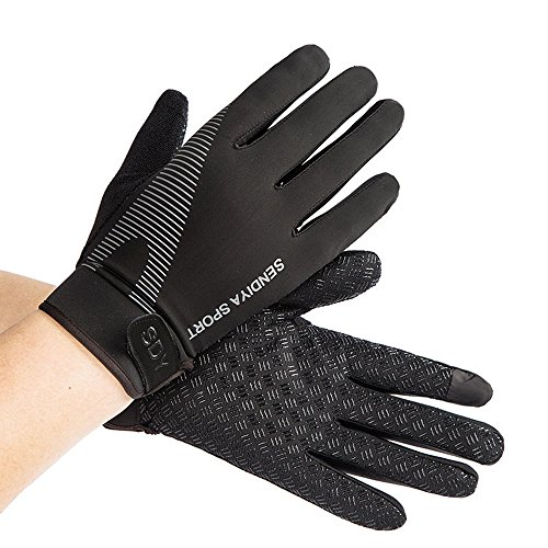 Top 10 Yht Workout Gloves Women of 2021