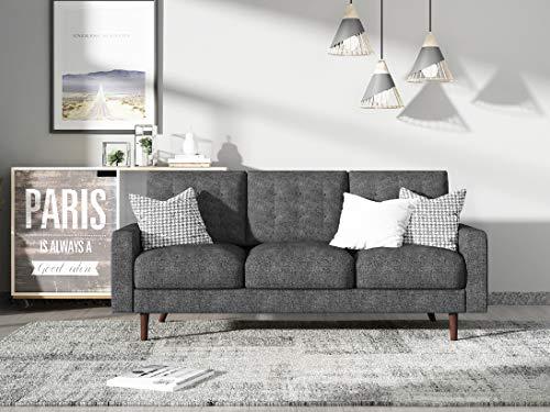 Top 10 Yyyxb-lazy Sofa of 2021