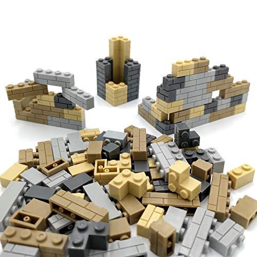 Top 10 Zhx Building Blocks of 2021