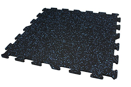 Top 10 Zcycle Rubber Flooring of 2020